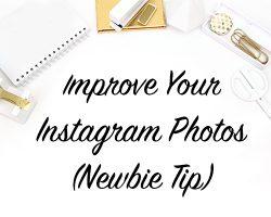 improve-your-instagram-photos