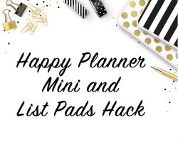 mini-list-pad-featured