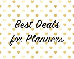 best-deals-feat
